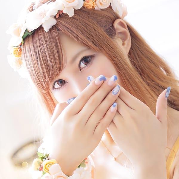 あや【モデル級の美女!】 | ラブマシーン広島(広島市内)
