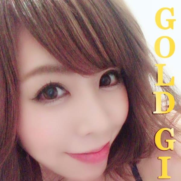 新人あやか【GOLD】【別格ホンモノの美しさ】 | ラブマシーン広島(広島市内)