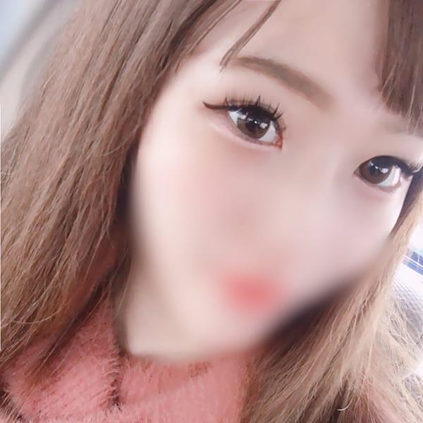 あん【モデル系敏感少女】 | ラブマシーン広島(広島市内)