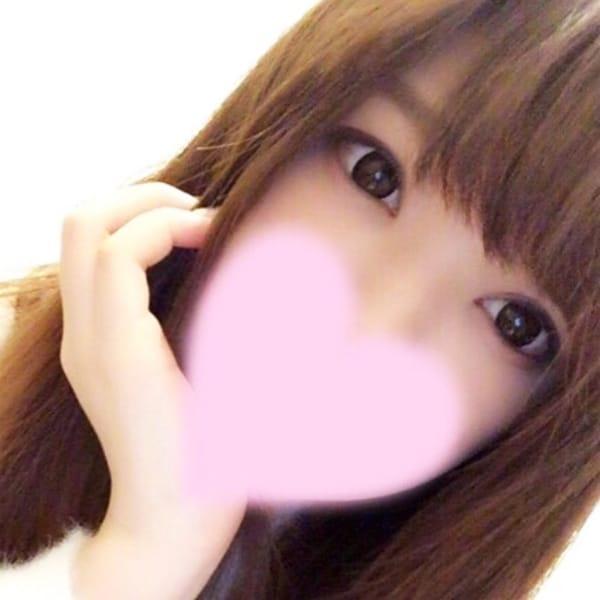 とあ【エンジェル系美少女】 | ラブマシーン広島(広島市内)