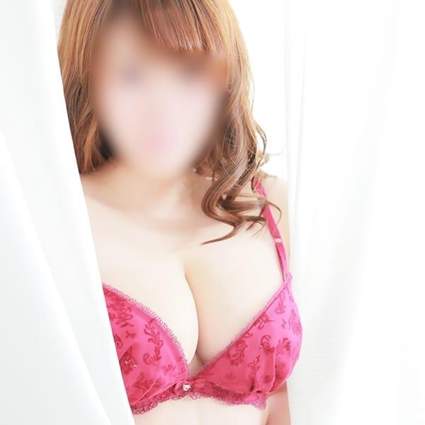 新人えりな【国宝級の美乳】 | ラブマシーン広島(広島市内)