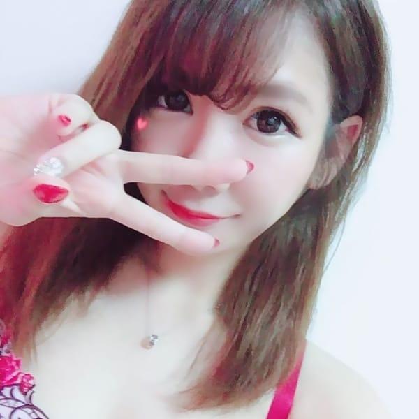 新人ともみ【可愛さ抜群の美少女!】 | ラブマシーン広島(広島市内)