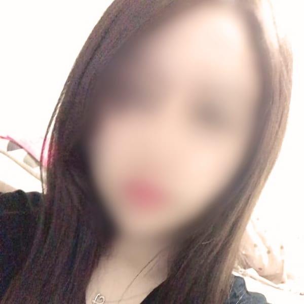 新人まみか【快楽と癒しの女神】 | ラブマシーン広島(広島市内)
