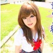 月姫りりか | 美少女専門キラキラ学園(岡山市内)