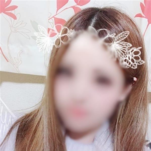 ジュリ【敏感スレンダー若妻】 | 広島で評判のお店はココです!(広島市内)