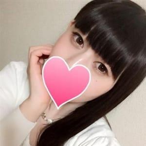 純恋いろは【プレミアレディ】 | SCREEN(スクリーン)(徳島市近郊)