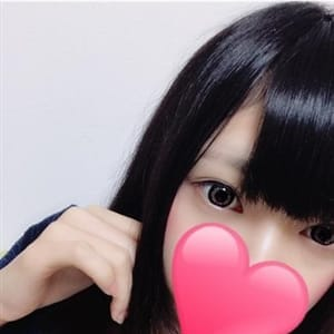 星空ひかる【プレミアレディ】 | SCREEN(スクリーン)(徳島市近郊)