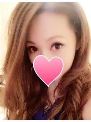 「週末終わり」04/23(月) 03:24 | YUUNAの写メ・風俗動画