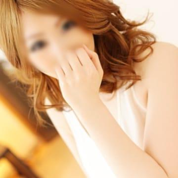 りん【すべて癒してくれる☆】 | Men's aesthetic倶楽部(富山市近郊)