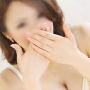 るな | Men's aesthetic倶楽部(富山市近郊)