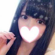 みさと | 愛してラグランジェ(名古屋)