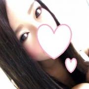 さな | 愛してラグランジェ(名古屋)
