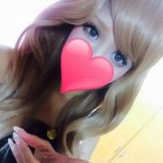 さりー | 愛してラグランジェ(名古屋)