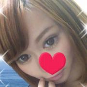 りあ | 愛してラグランジェ(名古屋)