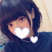 みな | 愛してラグランジェ(名古屋)
