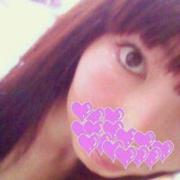 ももか | 愛してラグランジェ(名古屋)