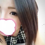 りおん | 愛してラグランジェ(名古屋)