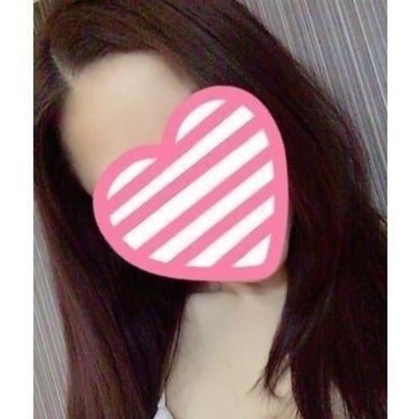 ミラン【 美女のいいとこ取り】 | 神戸デリヘルクリスタル(神戸・三宮)
