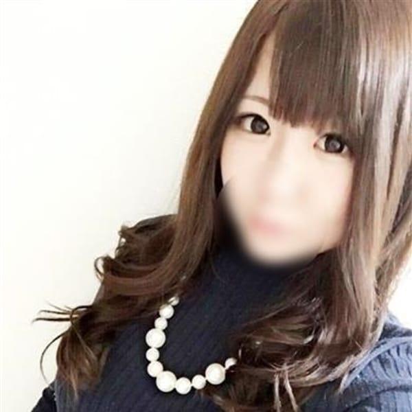 ゆず【癒し系巨乳美女★】 | 神戸デリヘルクリスタル(神戸・三宮)