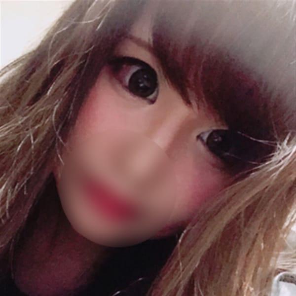 エナ【人気爆発間違いなし】 | 神戸デリヘルクリスタル(神戸・三宮)