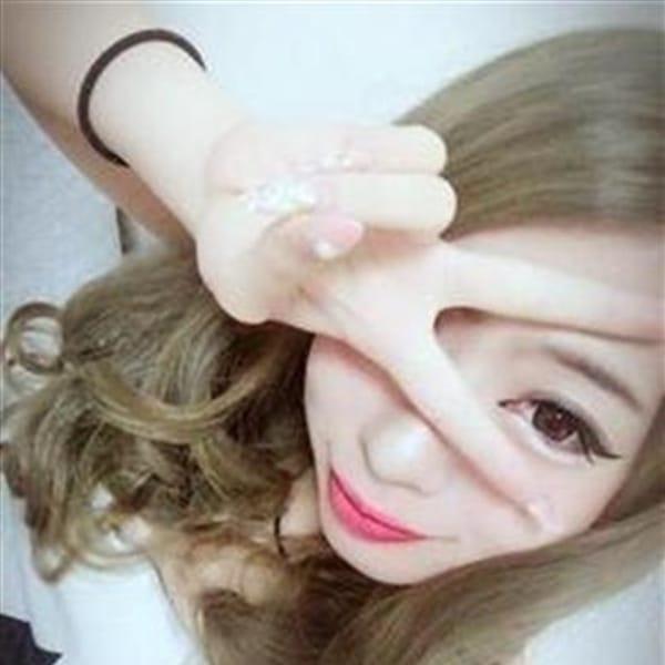 蘭空~ララ【超激カワ★サービス◎】 | 神戸デリヘルクリスタル(神戸・三宮)