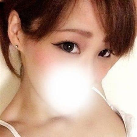 里奈~リナ【  可愛い小悪魔系】 | 神戸デリヘルクリスタル(神戸・三宮)