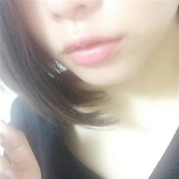 椎名~シイナ【   妹系超絶美少女】 | 神戸デリヘルクリスタル(神戸・三宮)
