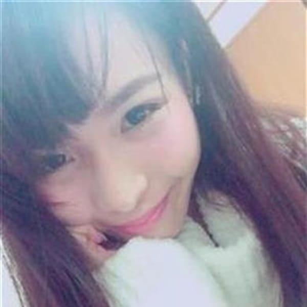 愛琳~マリン【純粋無垢な美少女】 | 神戸デリヘルクリスタル(神戸・三宮)