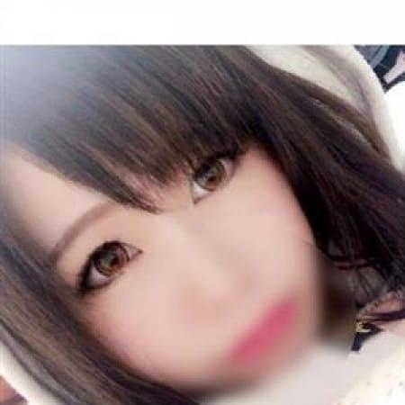 聖~ヒジリ【業界完全未経験★】 | 神戸デリヘルクリスタル(神戸・三宮)
