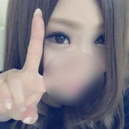 麻優~マユ【★キレカワ美少女★】 | 神戸デリヘルクリスタル(神戸・三宮)