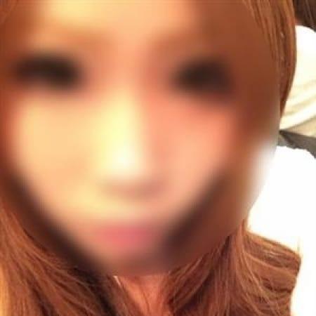 紫音~シオン【潮吹きドMっこ】 | 神戸デリヘルクリスタル(神戸・三宮)