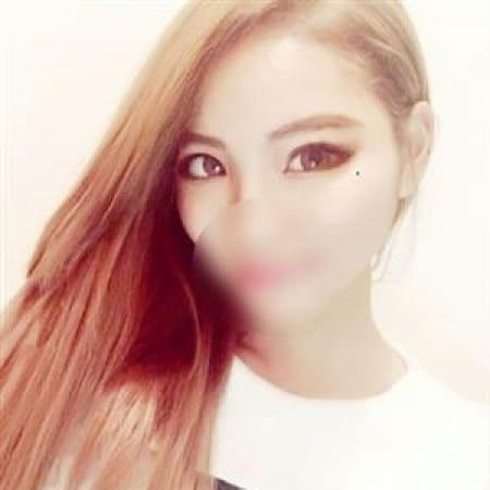 彩奈~アヤナ【韓国系アイドル】 | 神戸デリヘルクリスタル(神戸・三宮)