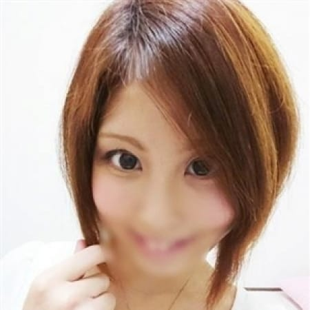 まほ【Eカップ感度抜群★】 | 神戸デリヘルクリスタル(神戸・三宮)
