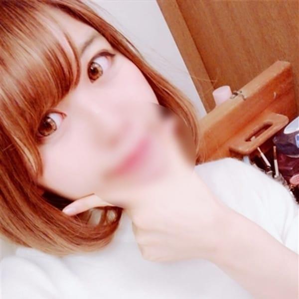サナ【理想を超えるスペック】 | 神戸デリヘルクリスタル(神戸・三宮)