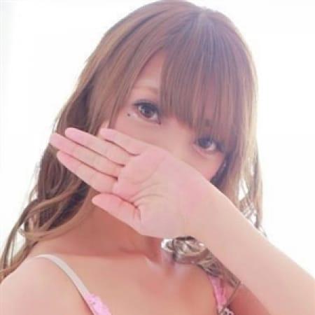 フローラ【極上のいい女】 | 神戸デリヘルクリスタル(神戸・三宮)