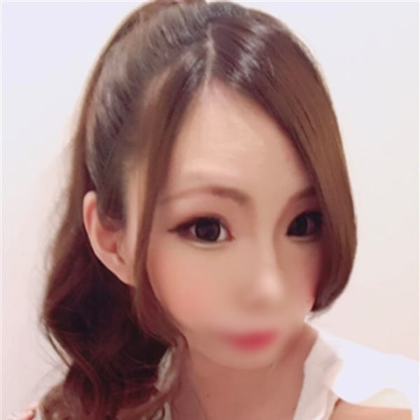 エミリ【キレカワ極上GAL★】 | 神戸デリヘルクリスタル(神戸・三宮)
