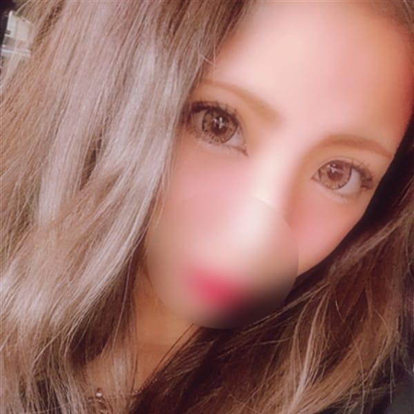 リリコ【ドMなご奉仕大好きギャル】 | 神戸デリヘルクリスタル(神戸・三宮)