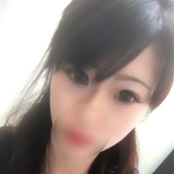 響~ひびき【Hなミニマム美女♪】 | 神戸デリヘルクリスタル(神戸・三宮)