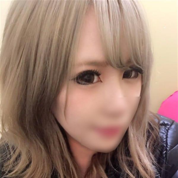 ももか【モデル系美ギャル】 | 神戸デリヘルクリスタル(神戸・三宮)