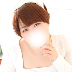 かずき | 白いぽっちゃりさん 仙台店(仙台)