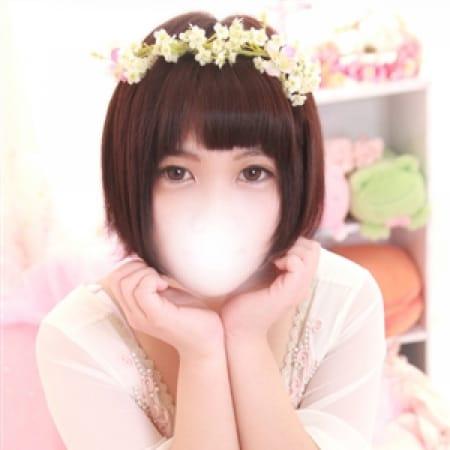 さくら【ロリ系Eカップ美少女】 | 白いぽっちゃりさん 仙台店(仙台)