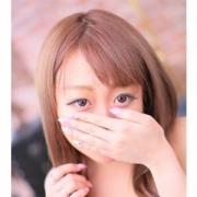 みさき【ロリロリ素人】 | 激カワ素人のエッチなご奉仕エステ2(仙台)