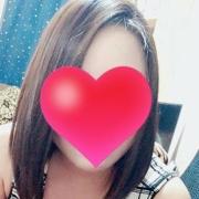 たかこちゃん【Eカップ美巨乳美少女】 | 激カワ素人のエッチなご奉仕エステ2(仙台)