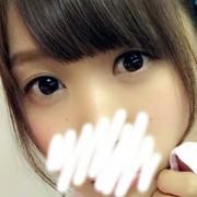 ちほ【ピチピチ黒髪大学生】 | 激カワ素人のエッチなご奉仕エステ2(仙台)