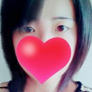 新人 あすな【超清純ロリータ】   激カワ素人のエッチなご奉仕エステ2(仙台)
