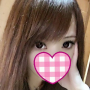 めぐちゃん【素人美人】 | 激カワ素人のエッチなご奉仕エステ2(仙台)