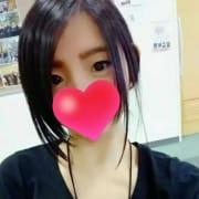 ゆいり【天然激カワ美少女】   激カワ素人のエッチなご奉仕エステ2(仙台)