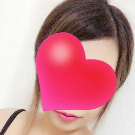 すず【19歳の専門学校生】 | 激カワ素人のエッチなご奉仕エステ2(仙台)