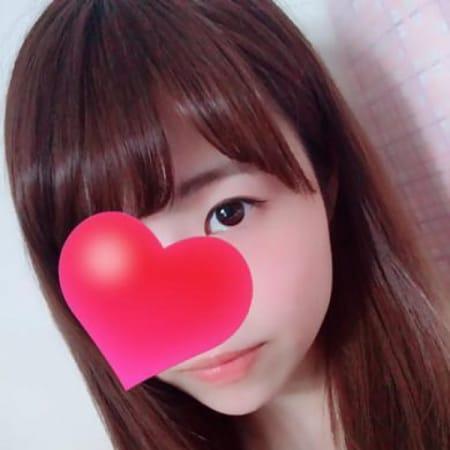 あゆ【3月に卒業したばかり】 | 激カワ素人のエッチなご奉仕エステ2(仙台)