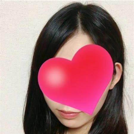 ななか【清楚系少女の初ご奉仕】 | 激カワ素人のエッチなご奉仕エステ2(仙台)